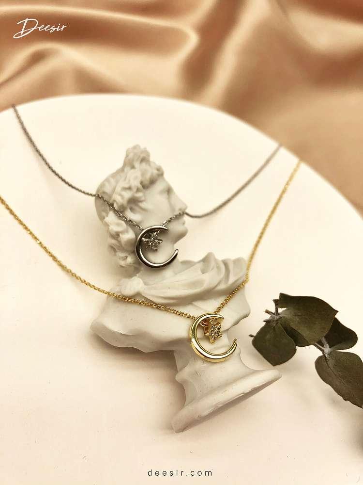 飾品中的 黃金、K金是什麼?這篇帶你快速了解以及保養方式-金飾篇 - 飾品調色盤   迪希雅 deesir